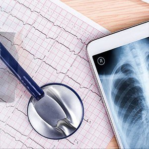 Medical Billing and Coding Online
