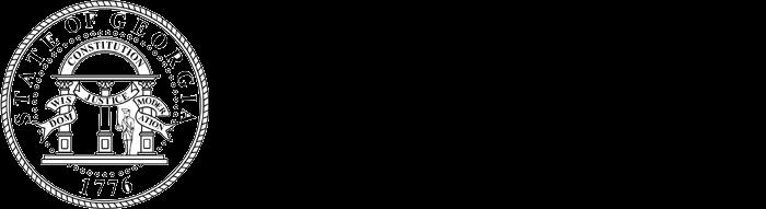 GNPEC
