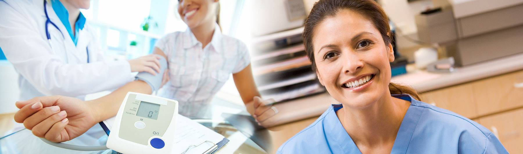Medical Assistant Certification Training School In Ga Fl