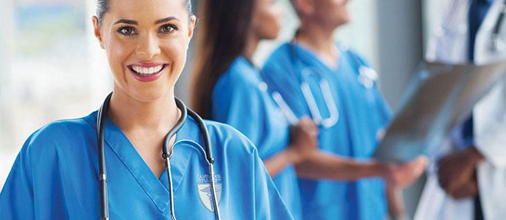 Diagnostic Medical Sonography Associate Of Science Degree