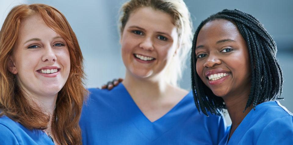 Nursing Schools Near Me >> Nursing Programs Near Me In The Orlando Florida Area