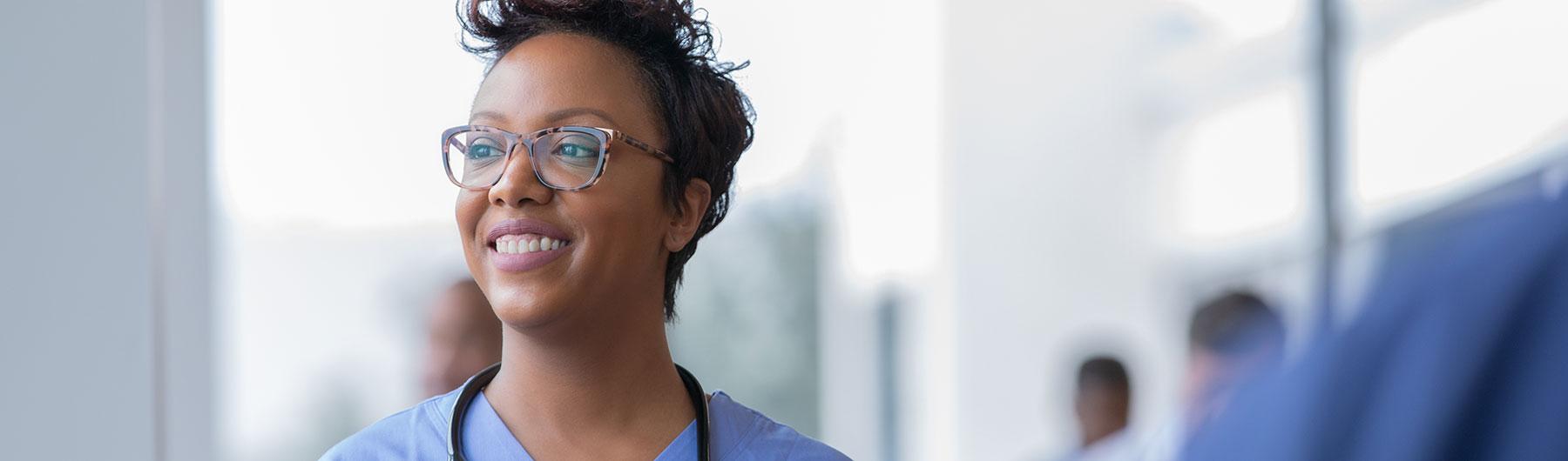 Nursing Assistant Degree in Orlando and Miami