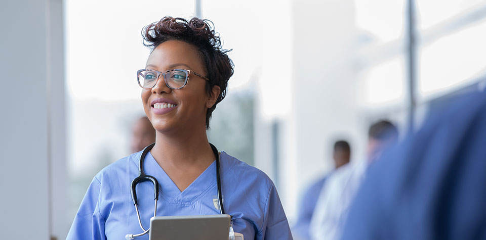 Which Jobs are in Demand in the Medical Field?