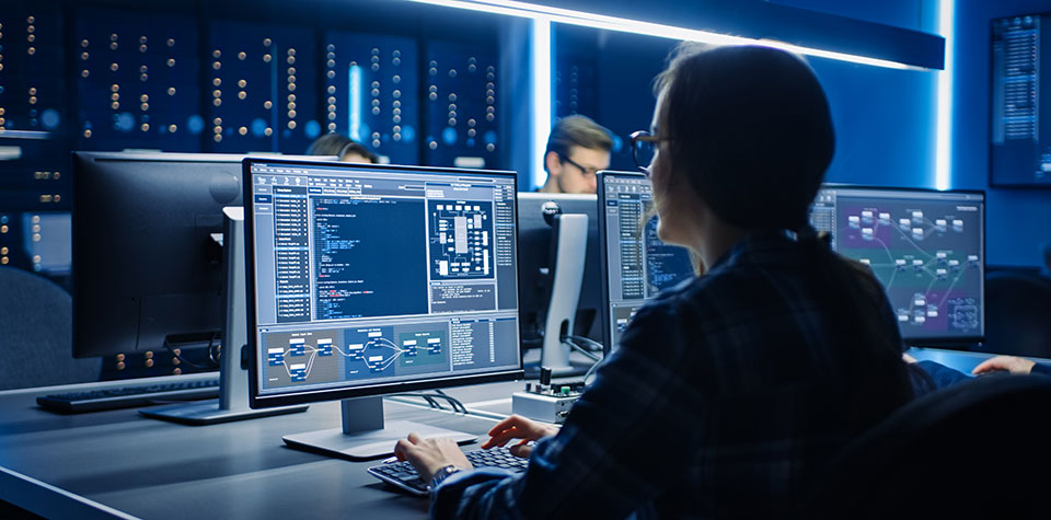 Can I Get a Cybersecurity Job in the Healthcare Field?