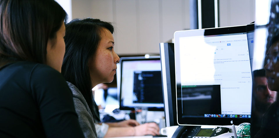 Important Skills You Need to Have to Become a Data Scientist Technician