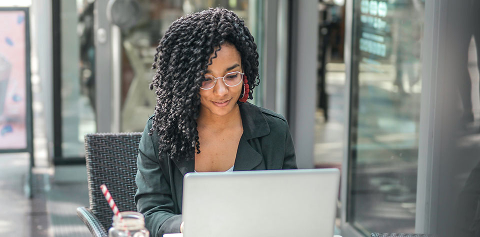 4 Year College Alternatives to Get a Cyber or IT Career