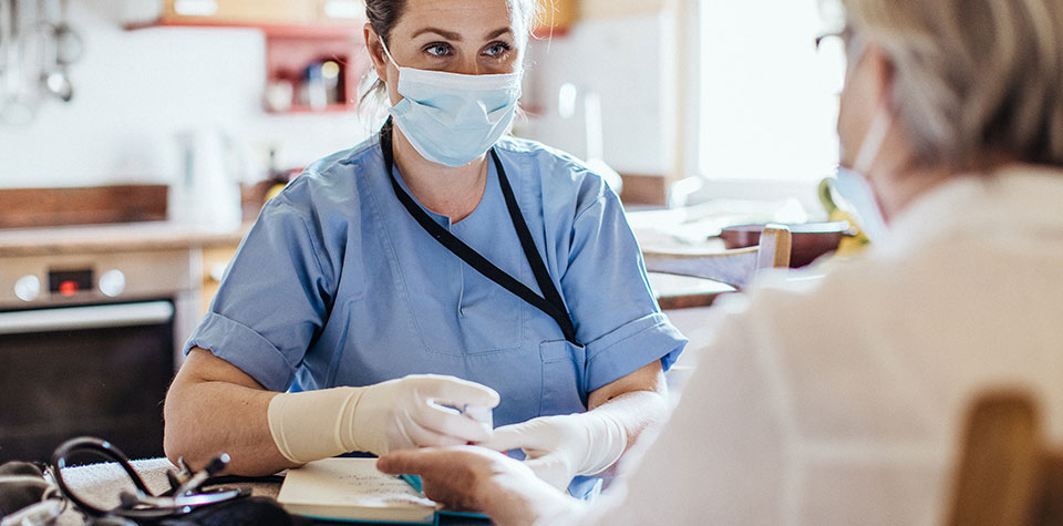 Top Medical Careers for 2021