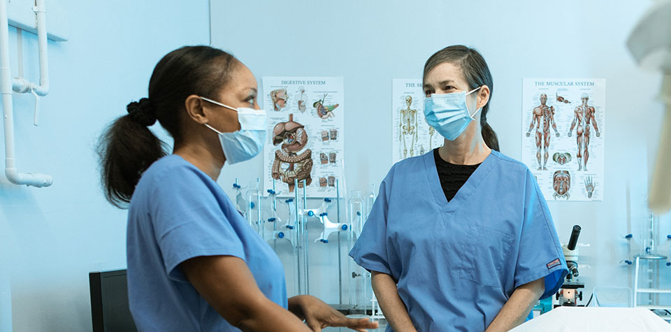 Is a Career as a Medical Assistant Right for Me?