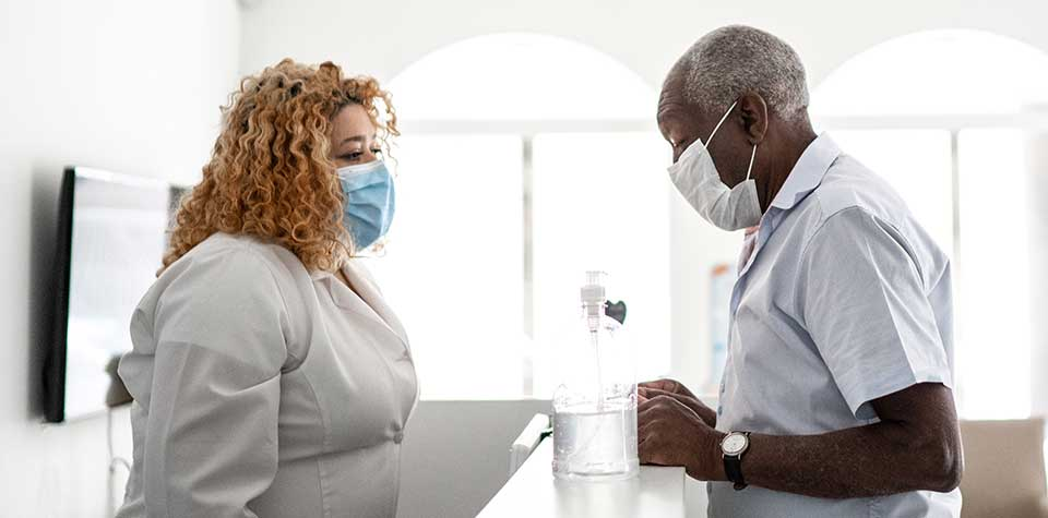 Medical Assistant Jobs in Miami, Florida