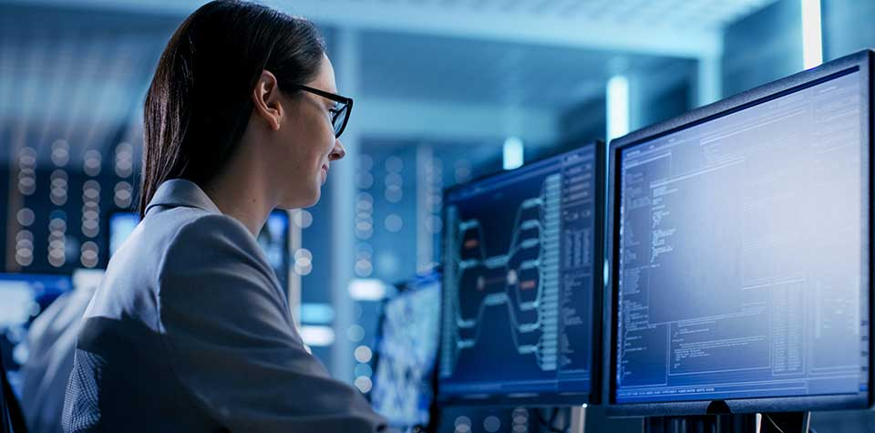 What to Expect After You Complete a Health IT Program