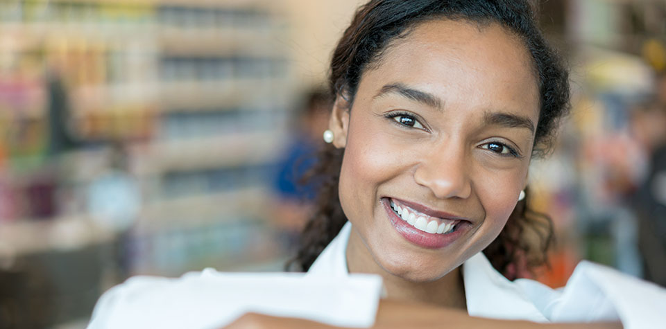 What to Expect From a Medical Assistant Program in Atlanta