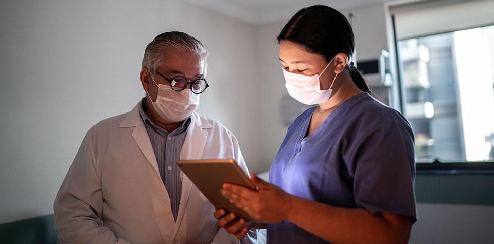 Medical Assistant Training Program in Miami