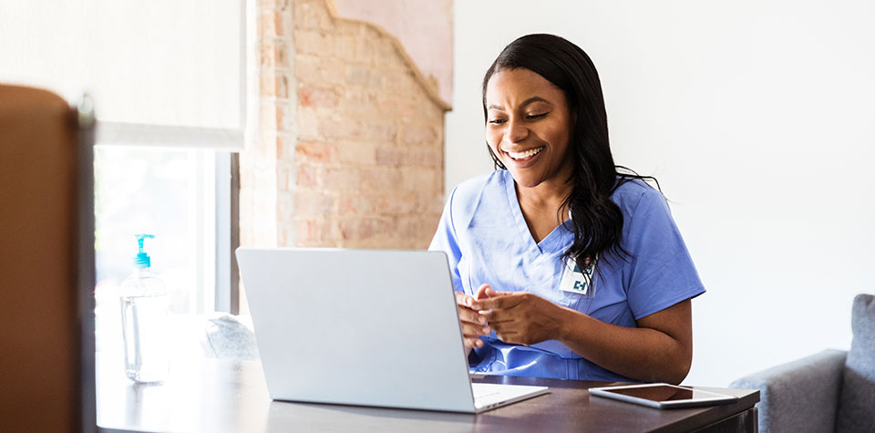 Medical Assistant Training Program in Orlando