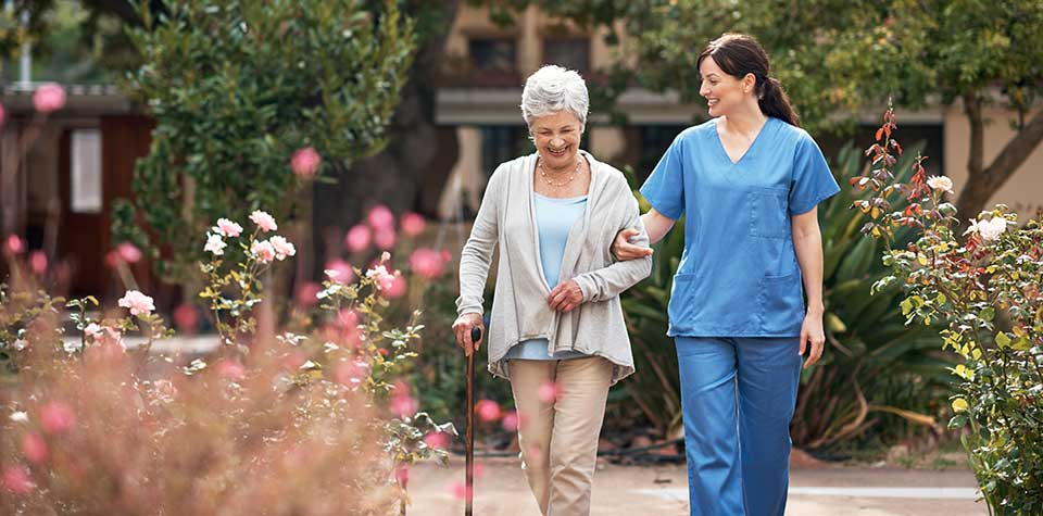 What Training Do You Need to Become a Patient Care Technician?