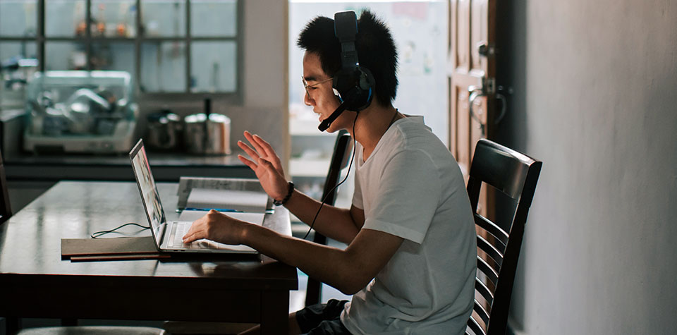 5 Reasons to Pursue a Career in Computer Networking