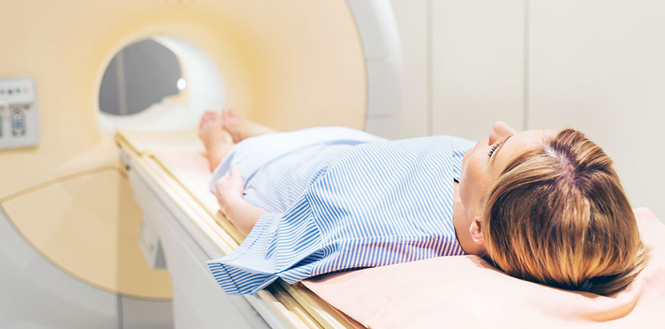 What Can You Do With a Radiation Therapy Degree?