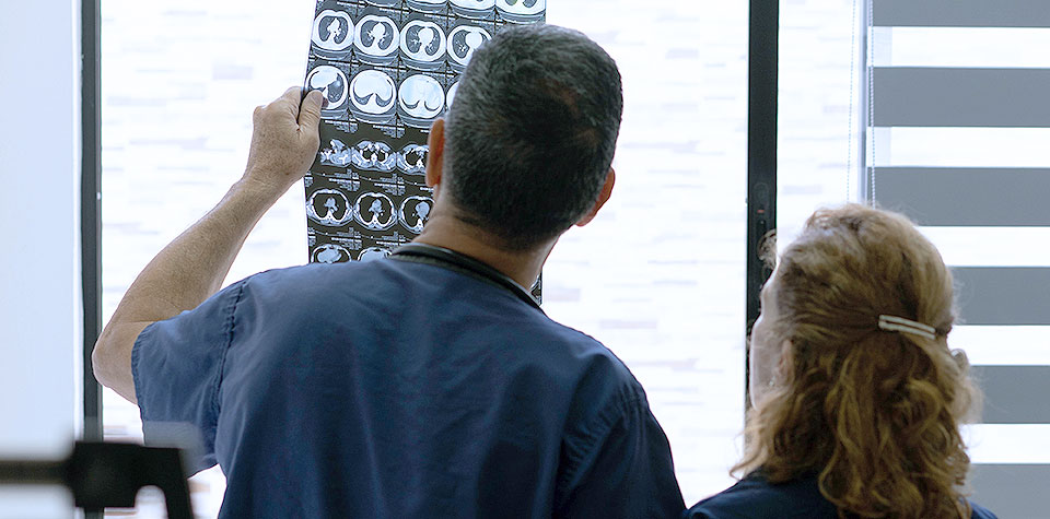 Is an X-Ray Technician a Good Career?