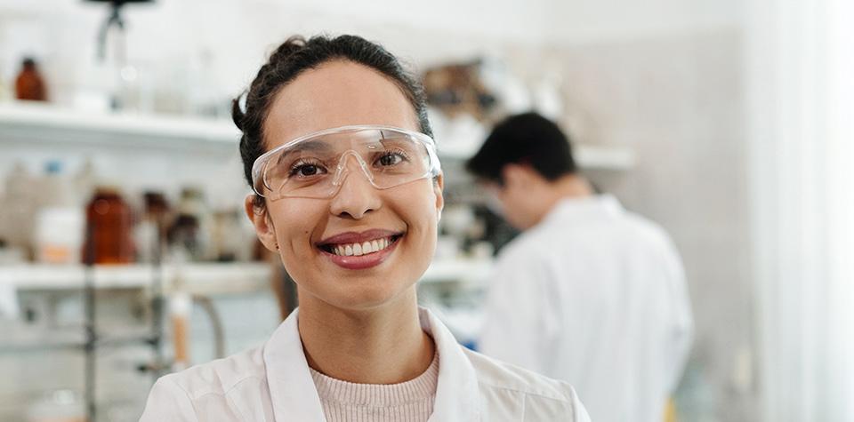 Is Pharmacy Technician a Good Career Choice?