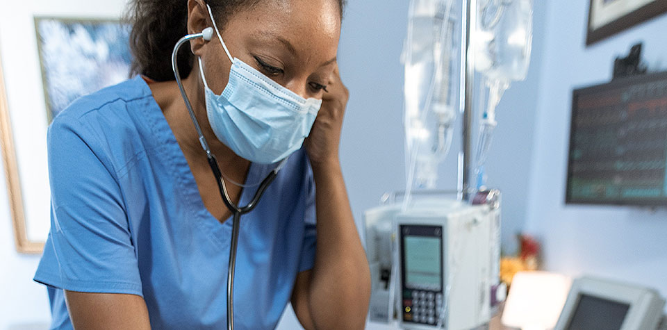 Is It Hard to Study to Become a Medical Assistant in Atlanta?